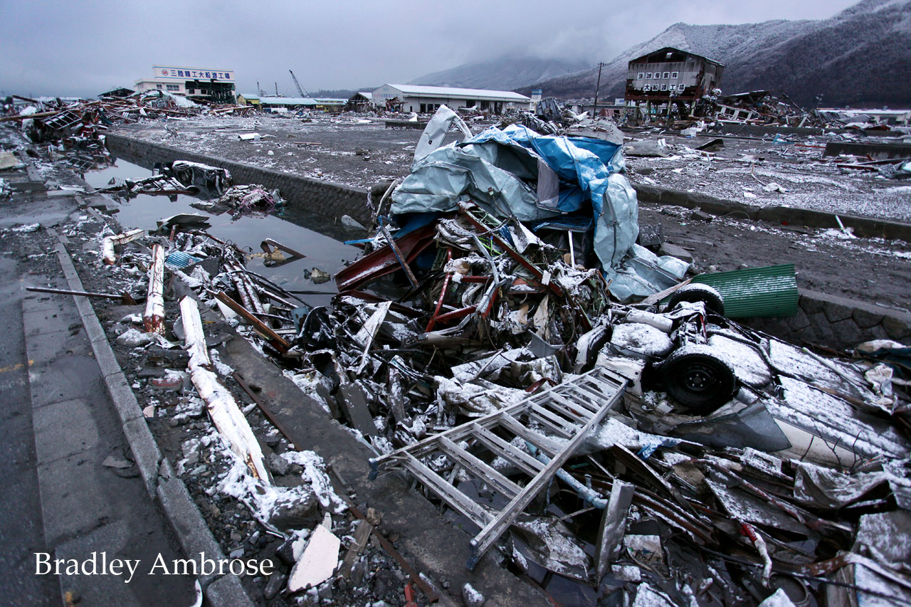japan earthquake and tsunami 2011 Japan earthquake 2011 facts on march 11, 2011 an earthquake of 91 magnitude took place approximately 230 miles northeast of tokyo it is the largest earthquake ever to hit japanit also triggered a deadly 23 foot tsunami that completely deluged the country it caused serious damage to the reactors at tepco's fukushima daiichi nuclear power.